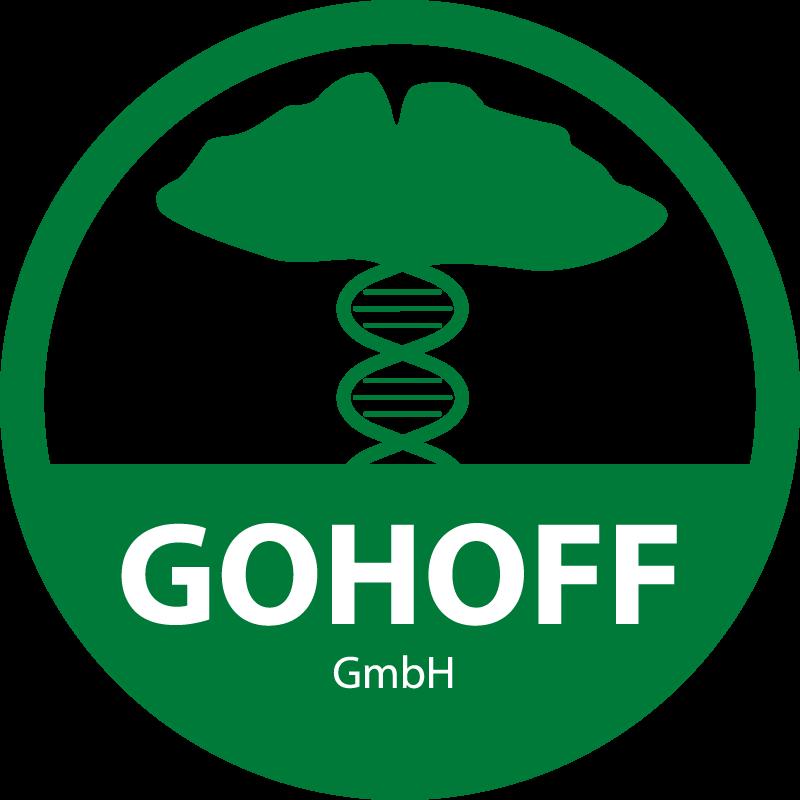 GOHOFF GmbH